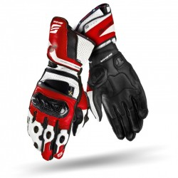 MC handskar SHIMA RS-1