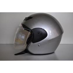 Moped - MC hjälm Awina