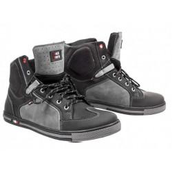 Korta MC-Skor Sneakers