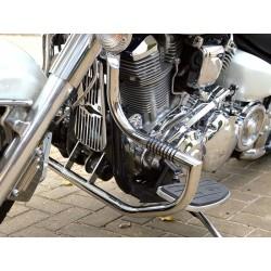 Motorbåge YamahaXV 1600 / 1700 WILD STAR / ROAD STAR