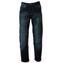MC Kevlar - jeans Urbano