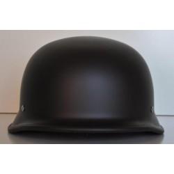 """Öppet hjälm """"tysk militär"""""""