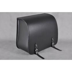 HD Softail väska