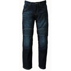 EVOQE Blue Street - jeans