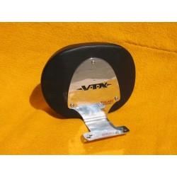 Förarryggstöd HONDA VTX 1300/1800 RETRO