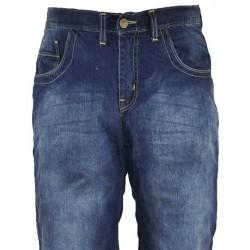 Kevlar - jeans