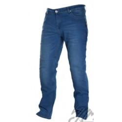 MC Kevlar - jeans LEOSHI